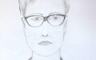 Beispiel Zeichnen Teilnehmerin3