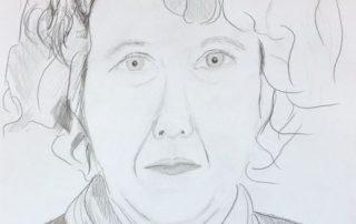 Beispiel Zeichnen Teilnehmerin8